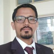 Madan Kumar Rai photo