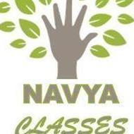 Navya Classes Class 9 Tuition institute in Faridabad