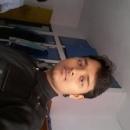 Ashutosh Kumar Yadav photo