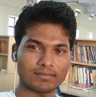 Nand Lal Verma photo