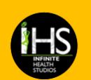 IHS Yoga Classes photo