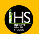 IHS Yoga Classes Yoga institute in Delhi