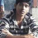 Ratnesh Ray photo