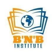 BNB Institute Spoken English institute in Gurgaon