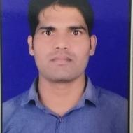 Mithilesh Singh Yadav photo