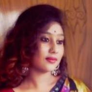 Riya D. photo