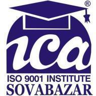 Ica Sovabazar Tally Software institute in Kolkata