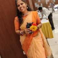 Geetha G. photo