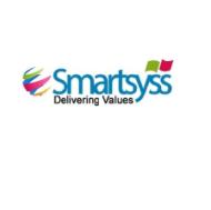 Smartsyss Infotech Pvt. Ltd photo