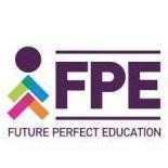 Future Perfect Education TOEFL institute in Jalandhar