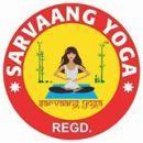 Sarvaang Yoga photo