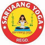 Sarvaang Yoga Yoga institute in Faridabad