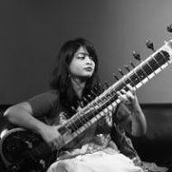 Megha R. photo