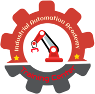 Stability Tech Labs Internet of Things Security institute in Hyderabad
