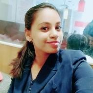 Anshul S. photo