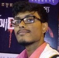 Anubhab Sen photo