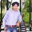 Taranjeet Singh Arora photo