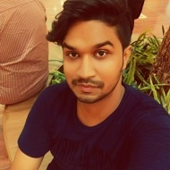 Suraj Mishra photo