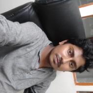 Arka Jyoti photo