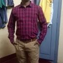 Manju K A. photo