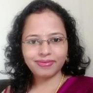 Dr. Uttama M. BSc Tuition trainer in Pune