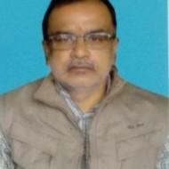 Surendra Prasad photo