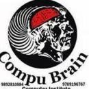 Compu Brain Computer Institute photo