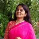 Nimisha Malhotra photo