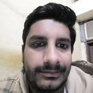 Ayush photo