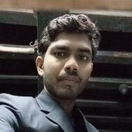 Sujit Ghumare photo