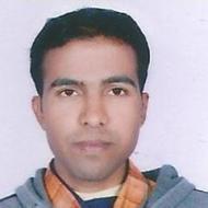 Bhup Kumar photo