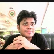 Shyam Kumar M photo