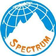 Spectrum  I. photo