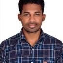 Bharath photo