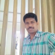 Naresh Staff Selection Commission Exam trainer in Visakhapatnam