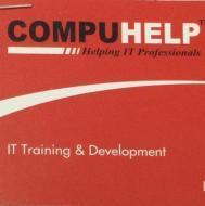 Compu help India C Language institute in Chandigarh