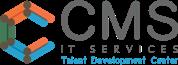 CMS Talent Devlopment Center Java institute in Jaipur