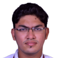 Akshaye Tripathi Class I-V Tuition trainer in Mumbai