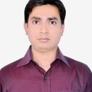 Rajeev Kumar Shriwastava photo
