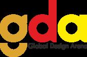 Global Design Arena Animation & Multimedia institute in Chandigarh