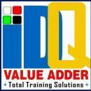 IDQ Value Adder Academy photo