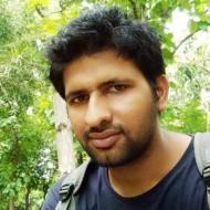 Devender Yadav photo