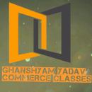 Ghanshyam Yadav Commerce Classes photo