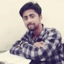 Abhijeet Sudhir Patil photo