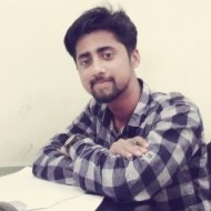 Abhijeet Sudhir Patil Class I-V Tuition trainer in Pune