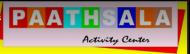 Paathsala Activity Center Acting institute in Kolkata