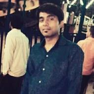 Deepak Class 11 Tuition trainer in Delhi