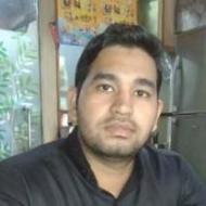 Syed Ahsan Shabbir photo