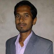 Sujit Kumar photo
