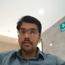 Pradeep Kumar Korrapati Venkata photo